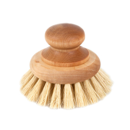 Pan Brush