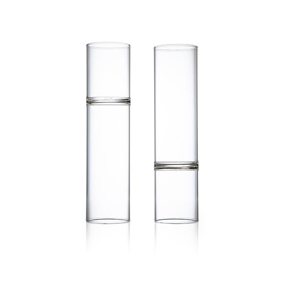 Revolution Champagne Flute-Set of 2