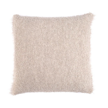 Kurlisuri Pillow Taupe
