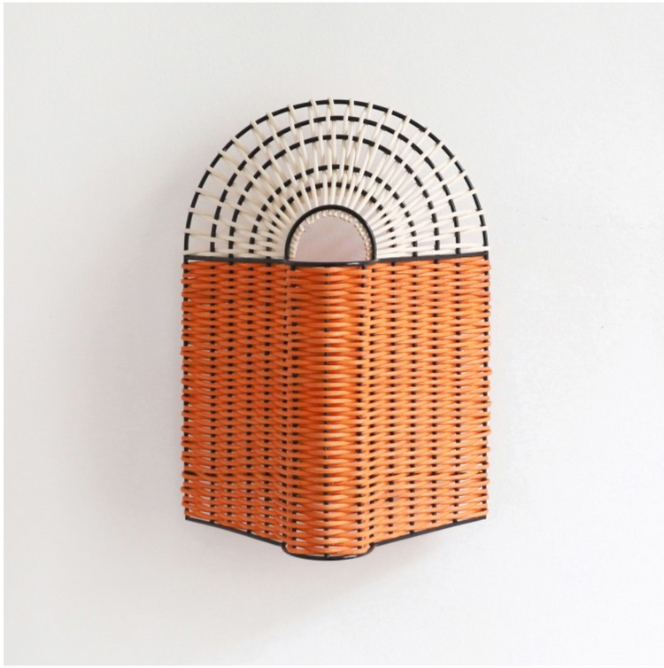 Paon Sconce