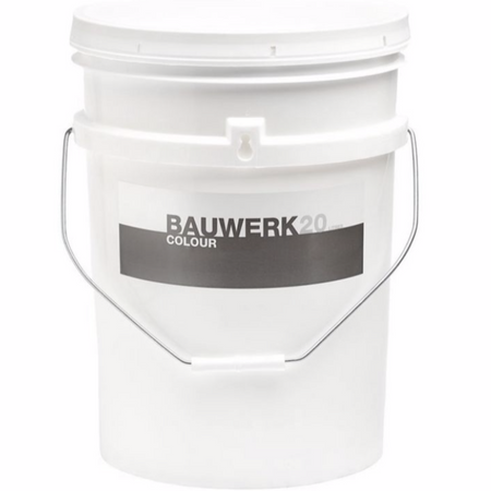 Bauwerk Lime Wash Prep-coat
