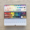 LDBA Brooklyn Core Paint Kit