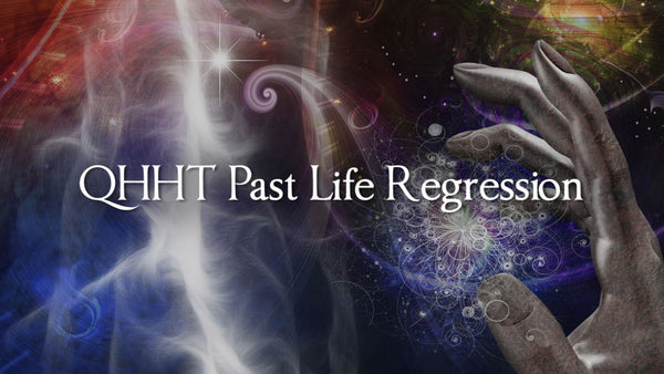 A General Guide to Past Life Regression and Certified Technique: Quantum Healing Hypnosis