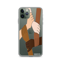 Load image into Gallery viewer, Diversity Print Phone Case