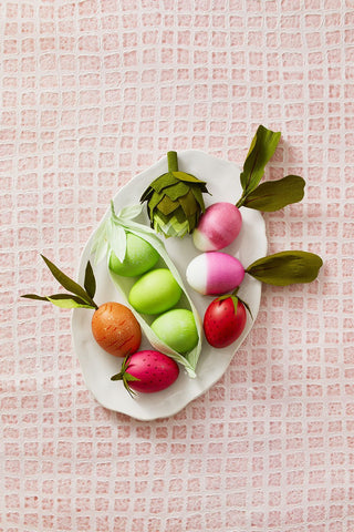 Easter Egg Decor Idea