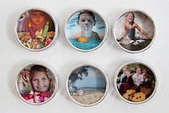 Shadow Box Magnets