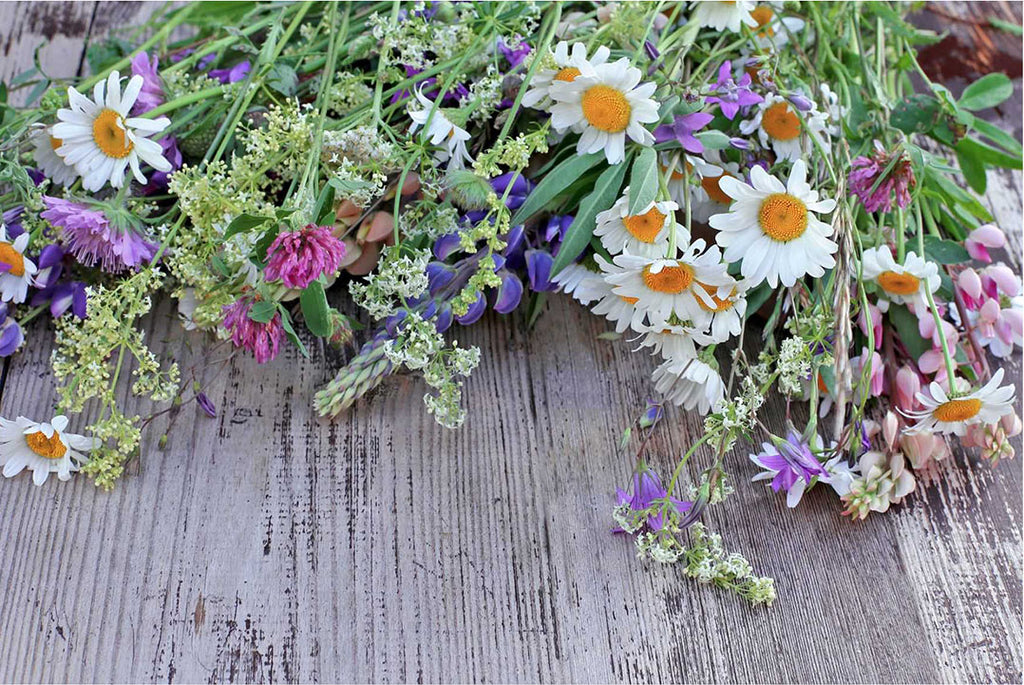 Flowers gift ideas for Mother's day