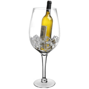 20 Inch Giant Wine Glass