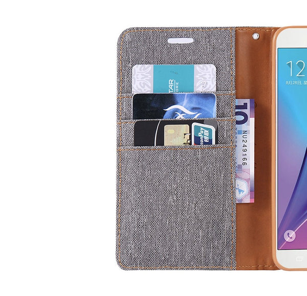 Book Flip Card Holder Case for Samsung S8 Series .Affordable, trendy and fashionable mobile phone case for Samsung S8 Series. Cool designs to fit your personality. Book Flip Card Holder Case for Samsung S8 Series has an elegant design perfect for your personality. Get your Book Flip Card Holder Case for Samsung S8 Series and accessories only at RCJR Supply.