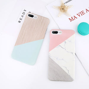 Candy Color Geometric Pattern Case for iPhone. Design Case for iPhone 6/6s, iPhone 6/6s Plus, iPhone 7, iPhone 7 Plus, iPhone 8 and iPhone 8 Plus. Affordable, trendy and cool design for iPhone lovers. Candy Color Geometric Pattern Case for iPhone suit your cool and trendy fashion. Our Candy Color Geometric Pattern Case for iPhone comes in different colors.Get your Candy Color Geometric Pattern Case for iPhone at RCJR Supply.