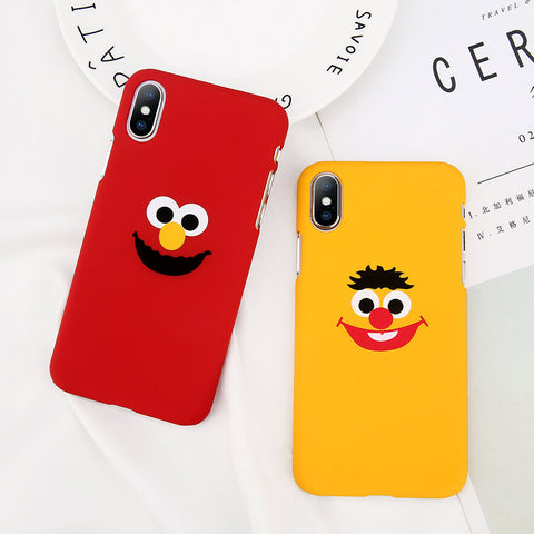 Funny Cartoon Clown Case for iPhone. Design Case for iPhone 6/6s, iPhone 6/6s Plus, iPhone 7, iPhone 7 Plus, iPhone 8, iPhone 8 Plus & iPhone X. Affordable, trendy and unique Funny Cartoon Clown Case for iPhone lovers. Funny Cartoon Clown Case for iPhone suits cool and trendy style.Get your Funny Cartoon Clown Case for iPhone at RCJR Supply.