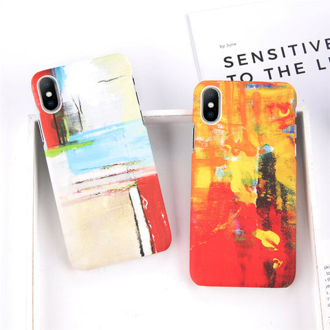 Graffiti Color Case for iPhone. Designed for   iPhone 6/6s, iPhone 6/6s Plus, iPhone 7,   iPhone 7 Plus, iPhone 8/8 Plus & iPhone X.   Affordable and trendy iphone case with   Graffiti Color Case design for iPhone   lovers. Graffiti Color Case for iPhone suit   your cool and artistic style. Get your   Graffiti Color Case for iPhone at RCJR   Supply.