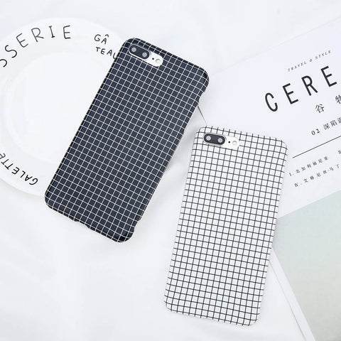Graphic Pattern Style Case for iPhone. Design Case for iPhone 6/6s, iPhone 6/6s Plus, iPhone 7, iPhone 7 Plus, iPhone 8 and iPhone 8 Plus. Affordable, trendy and cool design for iPhone lovers. Graphic Pattern Style Case for iPhone suit your cool and trendy fashion. Our Graphic Pattern Style Case for iPhone comes in different colors.Get your Graphic Pattern Style Case for iPhone at RCJR Supply.