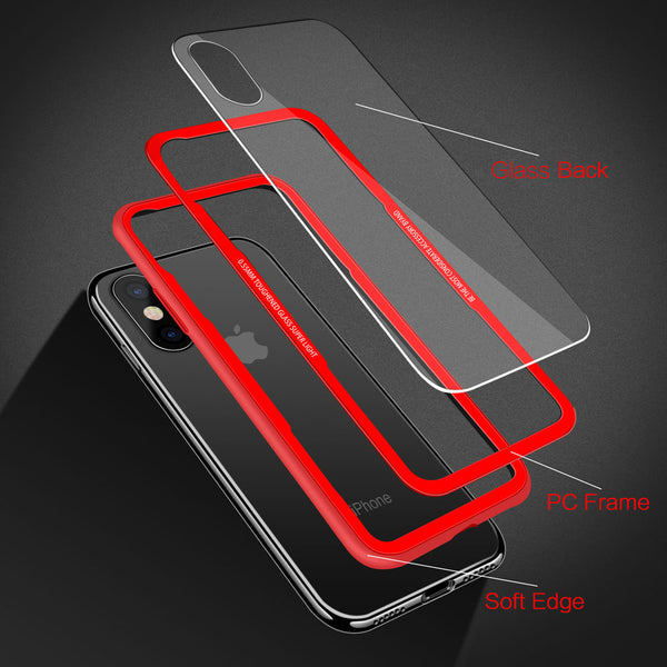 Shockproof Armor Case for iPhone X. Affordable, trendy and shockproof case for iPhone X lovers.This shockproof case iPhone X casing is surely a choice for a trendsetter like you. MShockproof Armor Case for iPhone X is perfect gift for friends and loveones. Get your shockproof iphone casing and accessories only at RCJR Supply.