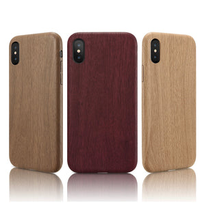 Wooden Pattern Soft Case for iPhone X. Affordable, trendy and fashionable wooden design case for iPhone X lovers.This wooden design case iPhone X case is surely a choice for a trendsetter like you. Wooden Pattern Soft Case for iPhone X is perfect gift for friends and loveones. Get your wooden design case and accessories only at RCJR Supply.