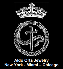 Aldo Orta Jewelry Shop