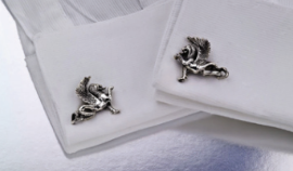 Griffin Cuff Links