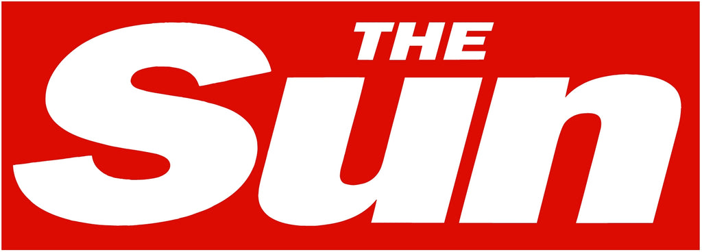 Reviewed by The Sun