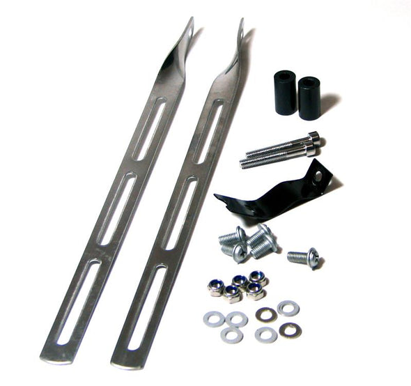 AG40, AG40S fitting kit