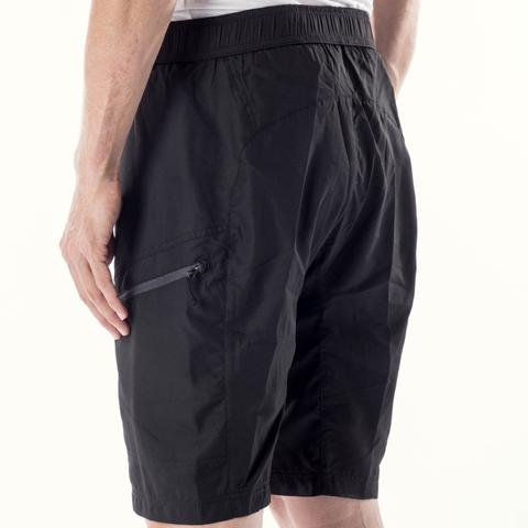 82261-Mens_Alpine_Short-010_large