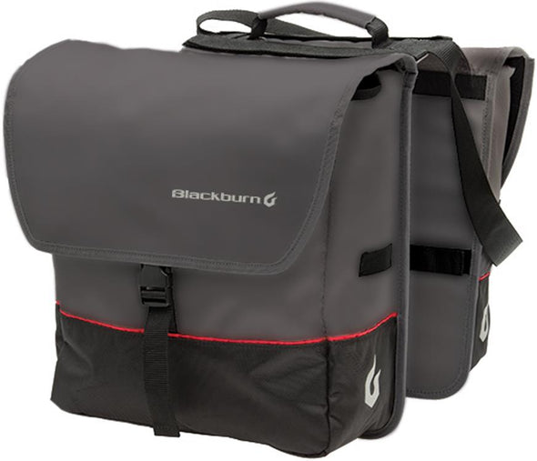 Blackburn Local Saddlebag Panniers