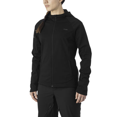 giro-ambient-jacket-womens-dirt-apparel-black-left