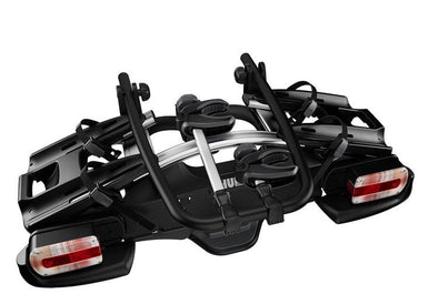 Thule Velocompact 925 2 Bike Rack