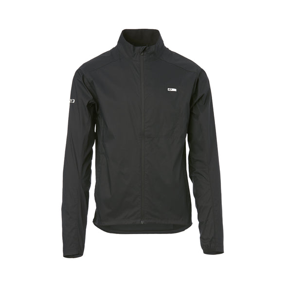 giro-stow-jacket-mens-dirt-apparel-black-ghosted-f