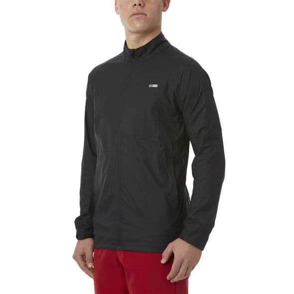 giro-stow-jacket-mens-dirt-apparel-black-side