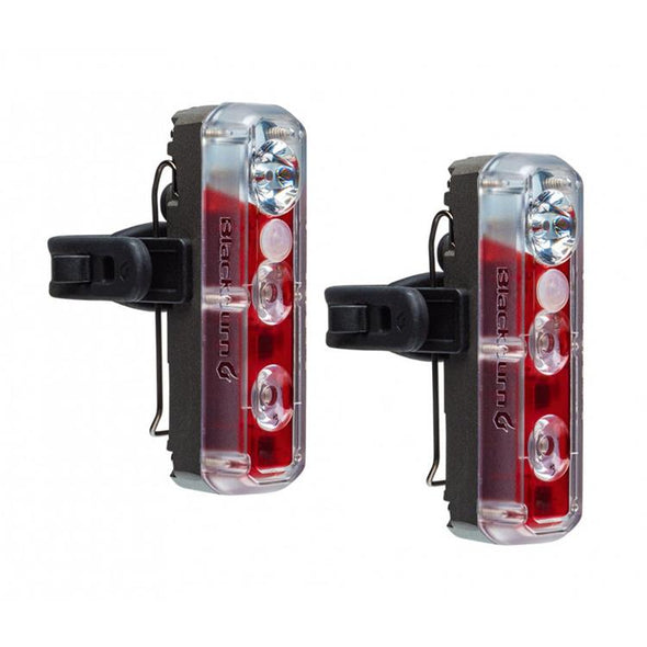 blackburn-2-fer-xl-front-rear-light-set