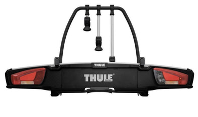 Thule Velospace XT 3 Bike (939) Rack