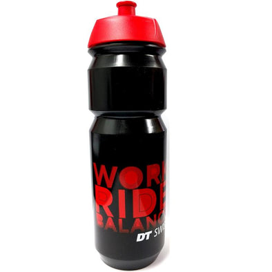 PROMO-DT-BOTTLE-RED