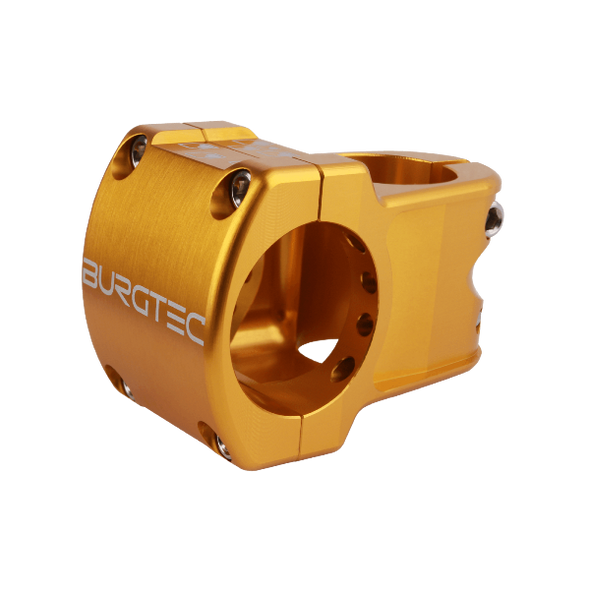 3288-Enduro-MK2-Stem-Gold-35mm-reach-31.8-