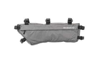 framebag_large_side_S