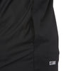 giro-stow-jacket-mens-dirt-apparel-black-detail-2
