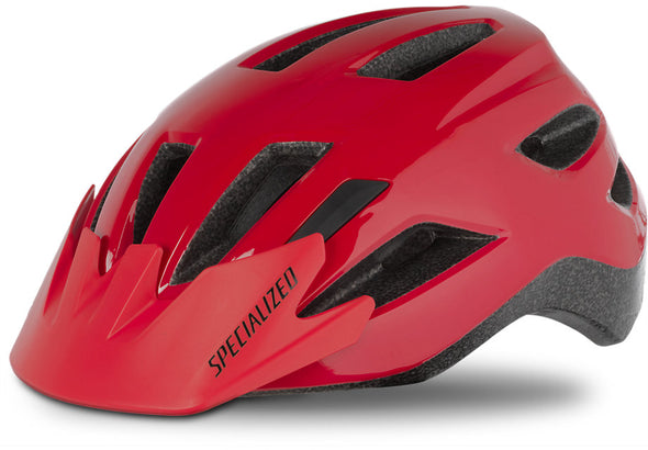 Specialized Shuffle SB Helmet Flored Youth