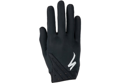 Specilaized Mens Trail Air Glove LF