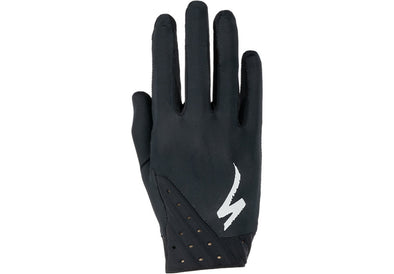 Specialized Womens Trail Air Glove LF