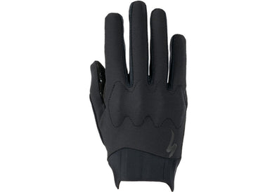 Specialzed Mens Trail D3O Gloves LF