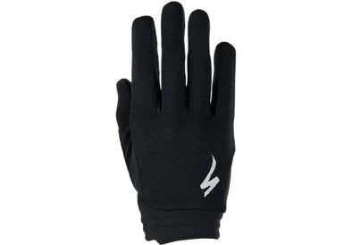 Specialized Mens LF Trail Gloves