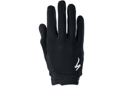 Specialized Womens Trail Glove