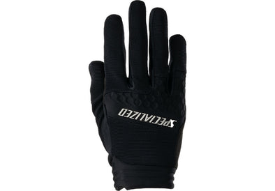 Specialiezd Mens Trail Shield Glove LF