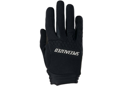 Specialized Womens Trail Shield Gloves LF