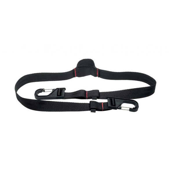Blackburn Cinch Cargo Strap