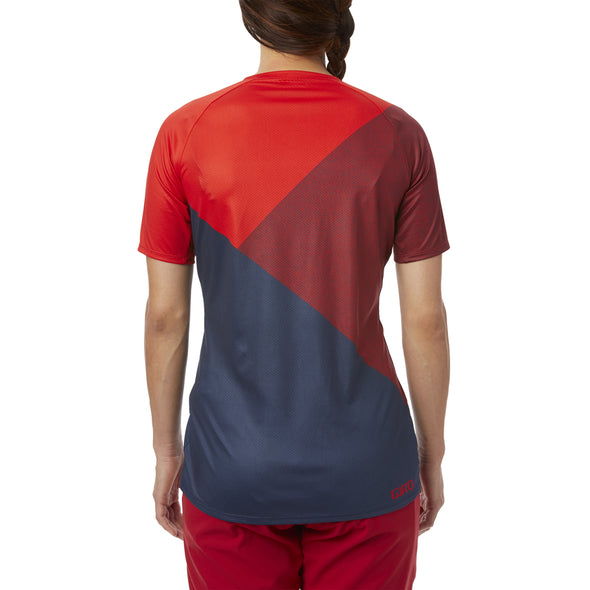 giro-roust-jersey-womens-dirt-apparel-red-shadow-b