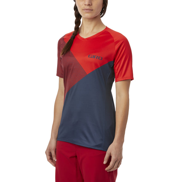 giro-roust-jersey-womens-dirt-apparel-red-shadow-s