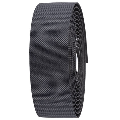 BBB - FlexRibbon Handlebar Tape (Black)