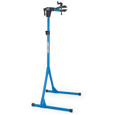 PARK TOOL - Deluxe Home Mechanic Repair Stand  (100-5D)