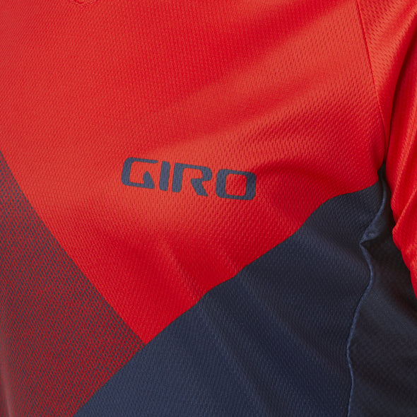 giro-roust-jersey-womens-dirt-apparel-red-shadow-d