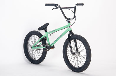 "Academy Trooper 20"" Mint 2021"